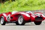 MOST-EXPENSIVE-OLD-9-Ferrari-250-Testa-Rossa