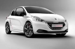 Peugeot 208 Hybrid FE (10)