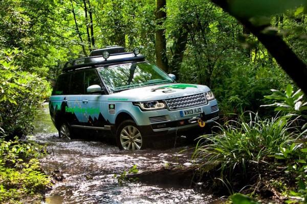 Range-Rover-Hybrids-IAA-2013 (1)