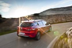 Renault-Clio_Sport_Tourer_times (3)