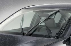 auto wiper caroto (1)