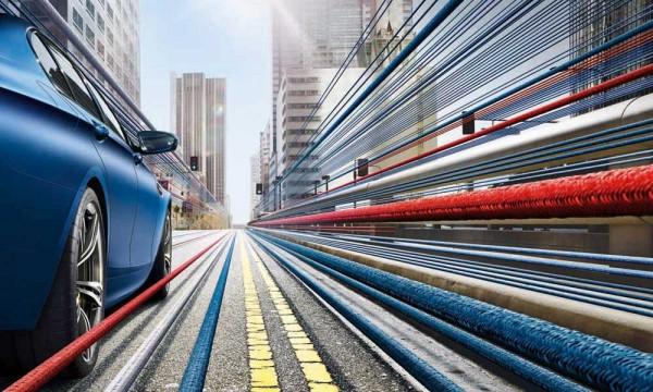 carmakers-automotive-sales