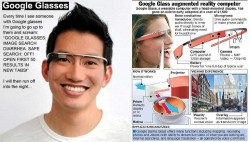 google glass illegal for driving (3)