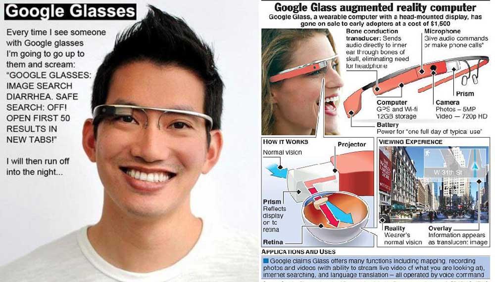 http://www.karoto.gr/static/media/2013/08/google-glass-illegal-for-driving-3.jpg