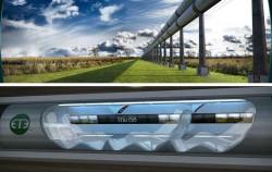 hyperloop musk train (1)