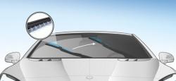 mercedes-benz-sl-Magic Vision Control