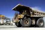 Ποιο είναι το μεγαλύτερο φορτηγό στον κόσμο;