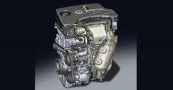 opel adam new 3 cylinder engine (3)