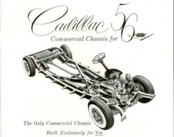 1956 Cadillac 75 commercial chassis advert_mx_