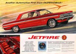 1962-Oldsmobile-Jetfire-Folder-04-05-06-07-700x503