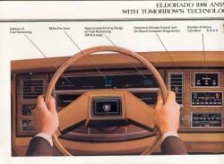 1981Cadillac-a08-700x515