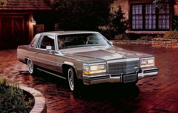 1983-Cadillac-04