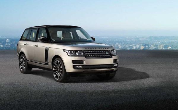 2014 Range Rover and Range Rover Sport revealed (2)
