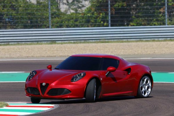 Alfa-Romeo-4C_new_photos (17)