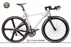 Alfa Romeo Bicycle 4C (1)
