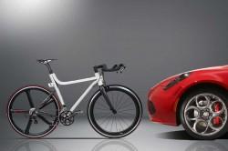 Alfa Romeo Bicycle 4C (2)