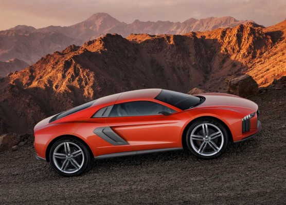 Audi-Nanuk_quattro_Concept_2013_1000 (10)