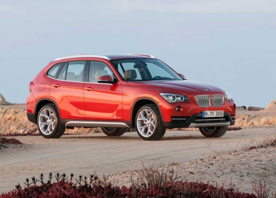 BMW-X1_2013_1000_caroto-test-sDrive16i (13)