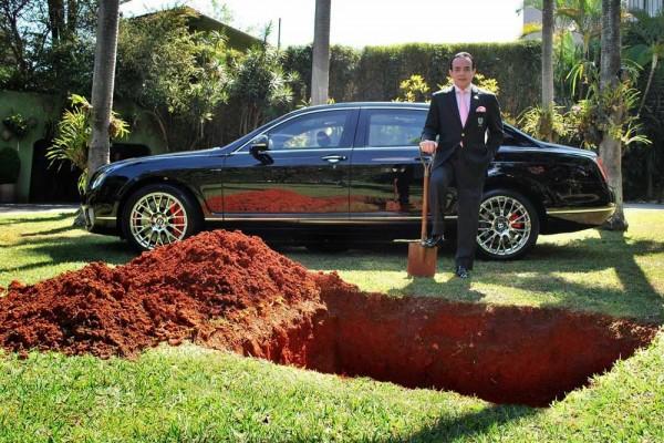 Bentley-Continental-Flying-Spur-Afterlife (3)