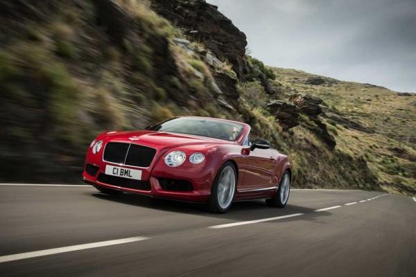 Bentley-Continental-GT-V8-S-Frankfurt-2013 (10)