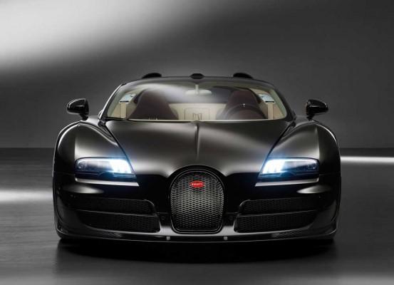 Bugatti-Veyron_Jean_Bugatti_2013_1000 (12)