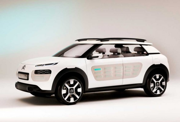 Citroen-Cactus_Concept_to production 2014