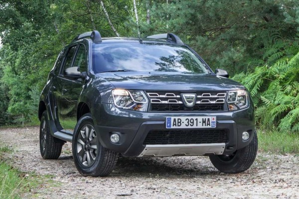 Dacia-Duster-Facelift-2014 (4)