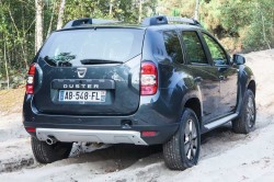 Dacia-Duster-Facelift-2014 (5)