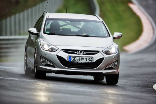 Hyundai Ring 2013 (2)