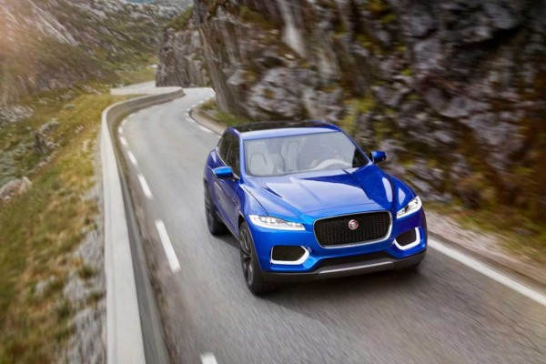 Jaguar-C-X17-SUV-Concept-new-photos (1)