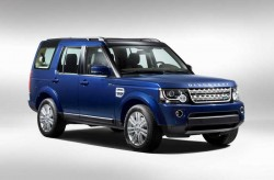 LAND-ROVER-DISCOVERY-FACELIFT-1