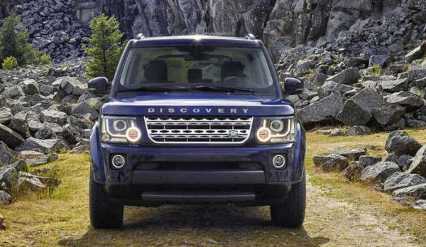 LAND-ROVER-DISCOVERY-FACELIFT-2