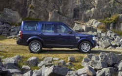 LAND-ROVER-DISCOVERY-FACELIFT-3
