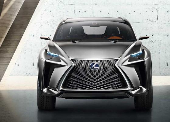 Lexus-LF-NX-Concept-Frankfurt-2013 (3)