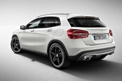 Mercedes-GLA-Edition-1-2