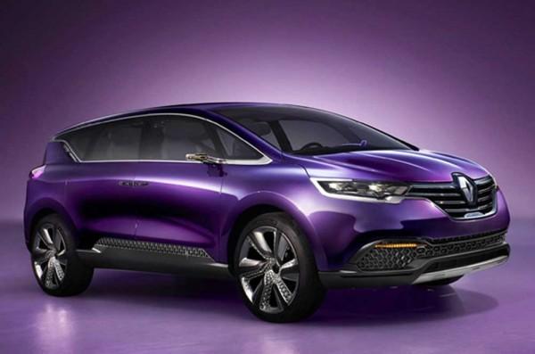 Renault Initiale Paris Concept MPV (3)