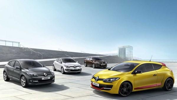 Renault-Megane-facelift-2014 (1)