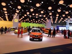 Renault in Frankfurt (10)