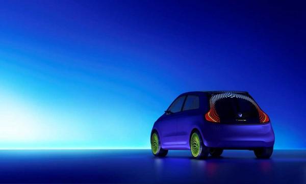 Renault_46066_global_en