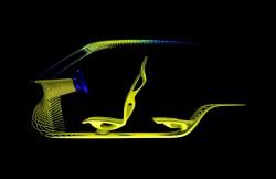 Renault_46071_global_en