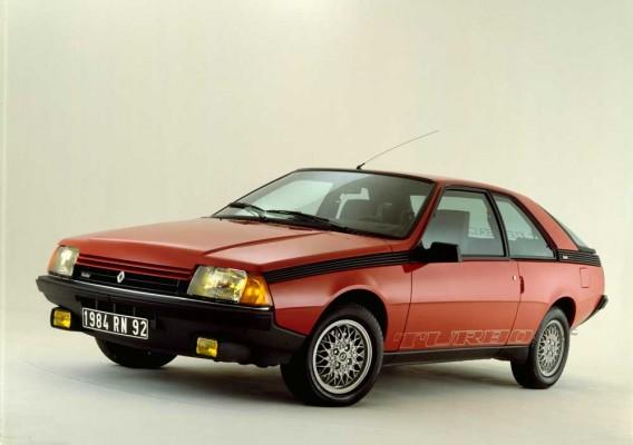 Renault_Fuego_1980-1986 (2)