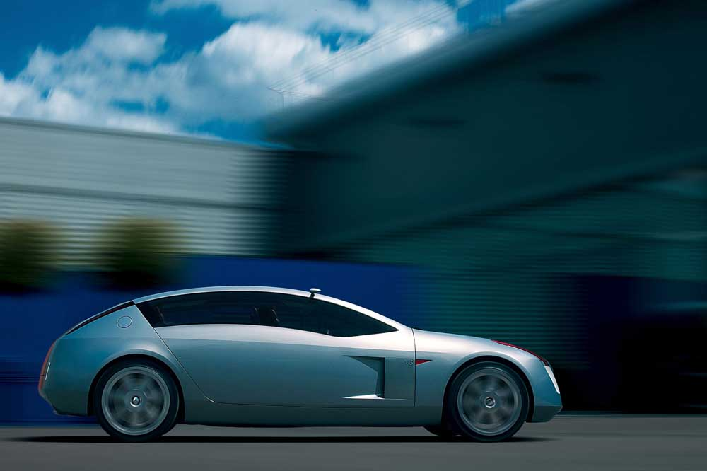 Photo of Πλησιάζει η εποχή των fuel cells!