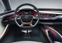 TOUCH-SCREENS-7-opel-monza-concept