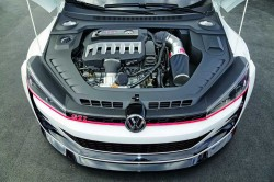 VW-Design-Vision-GTI-old (1)