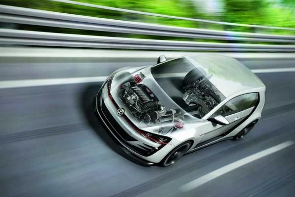 VW-Design-Vision-GTI-old (2)
