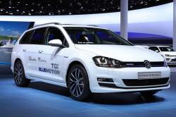 VW-GOLF-TGI-2
