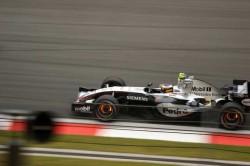 brakes in F1 (2)