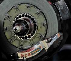 brakes in F1 (5)
