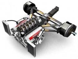 brakes in F1 (8)