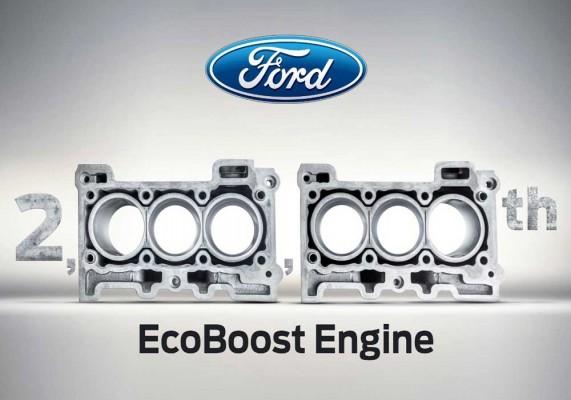 ford-celebrates-production-of-2-millionth-ecoboost-engine